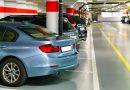 Parkings : les règles d'or avant d'investir