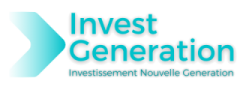 Invest Generation